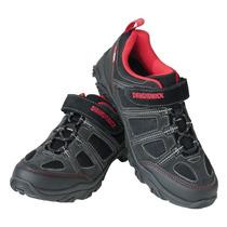 Zapato Trace Dual Sport Diamondback( Tallas:39,43,44 Eu )