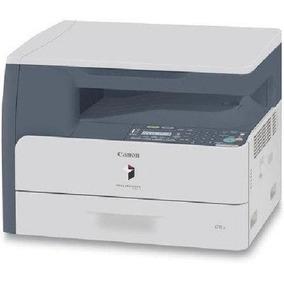Fotocopiadora/impresora Canon Ir1025 Impresora