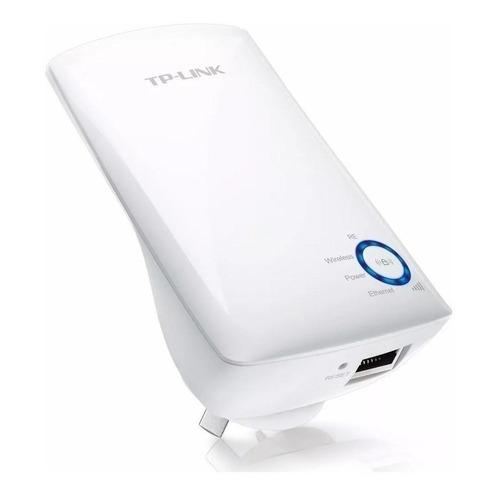 Repetidor TP-Link TL-WA850RE branco