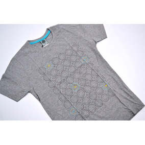 Camiseta Original Vw Up - Apr057003bq