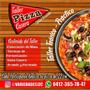 Curso De Pasteleria, Curso De Pizza Y Mucho Más. .