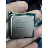 Procesador Core I7 3770 3.4ghz Lga 1155 3a Generación