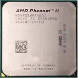 Am3 Phenom Ii X4 925 4 Nucleos