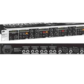 Powerplay Behringer Pro-xl Ha4700 - Frete Grátis