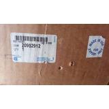 Capot Silverado C3500 Hd 11/14 Gm 100% Nro: 20952912