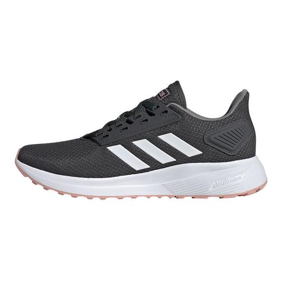 Zapatillas adidas Duramo 9 1121