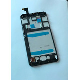 Display Celular Alcatel Ot8050 Pixi 4 6 Original Nuevo