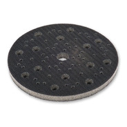Interface Velcro 150 Mm / 6 10mm 67 Furos 1pç