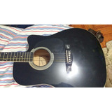 Guitarra Palmer Nueva 9.5/10