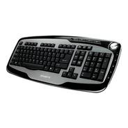 Teclado Gigabyte K6800