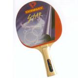 Paleta De Ping Pong Donnay Star