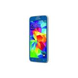 Samsung Galaxy S5 G900v Verizon 4g Lte Smartphone Con Cámara