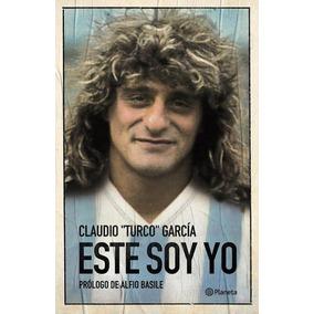 Este Soy Yo - Daniel Turco Garcia