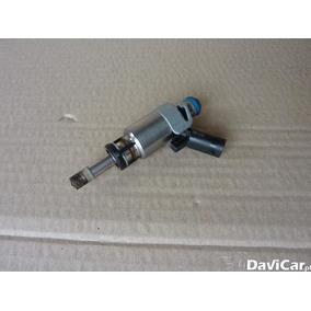 Bico Injetor Audi A5 1.8 Tsfi / Golf- 06j133036b