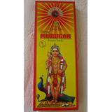 Sahumerios De La Bangalore India. Especiales