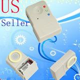 Teléfono Celular Teléfono Voz Cambiador Espía Voz Disguiser