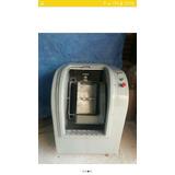 Batedor Agitador Tintometrico