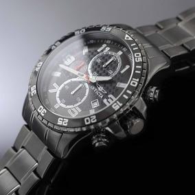 Reloj Invicta Specialty 14879 Cronografo Gunmetal