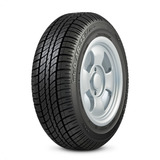 Neumatico Fate 185/60 R14 82h Tl Advance Ar-35