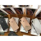 Iphone Xs Max 256 Desbloqueado