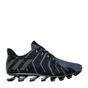 Tenis adidas Springblade Pro M B171376