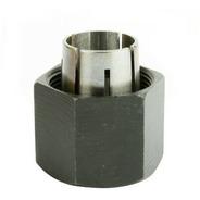 Pinza Para Router Diametro 1/2 Bosch 2610906284