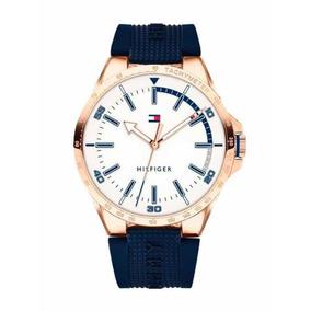 4fe41cf292b Relogio Tommy Hilfiger 1790705 Masculino - Relógios em Maranhão no ...
