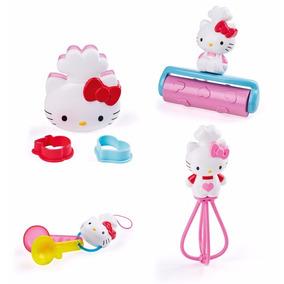 Bonecos Brinquedos Mc Donald