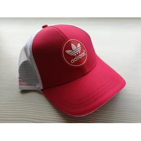 Gorras Planas Para Bebes - Gorras Adidas para Hombre en Medellín en ... c3aa7c29437