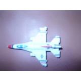 Mini Avion Para Colecciòn