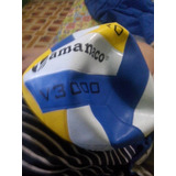 Balon De Voleibol Tamanaco Original