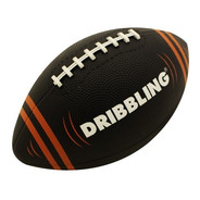 Pelota Futbol Americano Adulto N° 5 Drb Reglamentaria