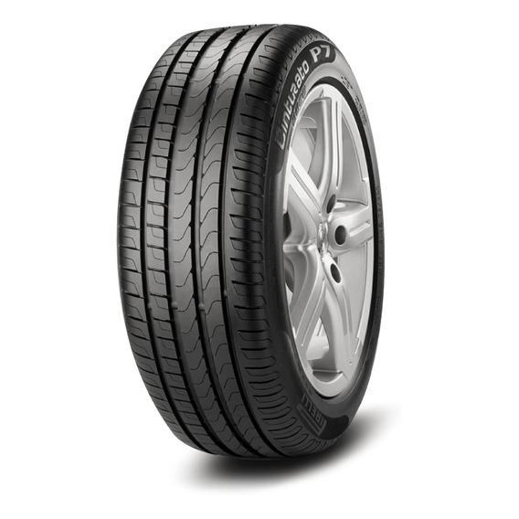Neumático Pirelli 205/55 R16 W P7 Cinturato Neumen A18