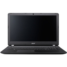 Notebook Acer 15.6 Polegadas Core I3-6006u 4gb 1tb Hd Window