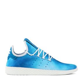 Tenis Originals adidas Pharrell Williams Hu Holi No. Da9618