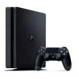 Consola Ps4 500gb Slim Control Call Of Duty Infinity Y Mw4