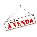 Vendo Dominio Www.22w.com.br...ipsat