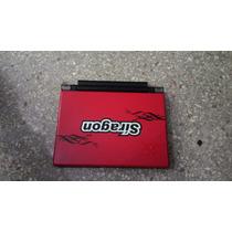 Cambio Mini Laptop Siragon Modelo Ml6200 Funciona Enchufada