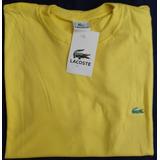 Camiseta Masculina Tamanho Extra Grande G1-g2-g3 Algodão