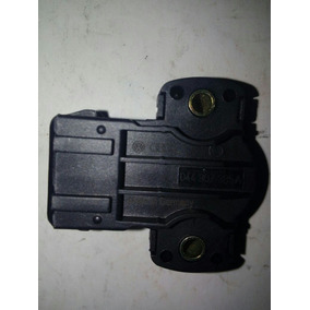 Sensor Tps Potenciometro Vw 1.8lt Golf Jetta Derby Thomson