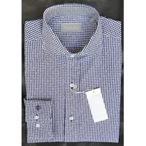 Camisa Hombre Vestir O Casual Christian Dior Boutique