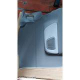 Forro Lateral Astra Hatch 2pts Esquerdo Original Gm 93390989
