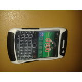 Forro Protector Para Telefonos Blackberry Curve 9700
