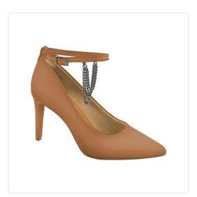 Sapatos Feminino Scarpin Crysalis Disponivel= 35-36-37-38-39