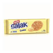 Biscoito Cookies Galak Nestlé 60 Grs