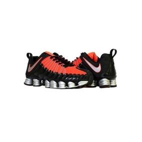 4256f9e688624 Tênis Nike Shox 12 Mola Masculino - Tênis Nike para Masculino ...