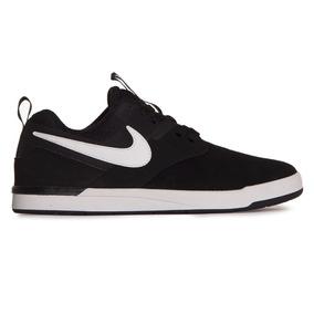 Tênis Nike Sb Zoom Ejecta Original Em Promoção