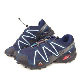 Tenis Adidas Goodyear Preto - Calçados ccd52f4109c50