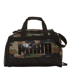 Bolsa Puma Academia - Produto Importado Dos Eua E Original