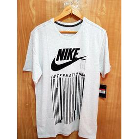 Nike - Camisetas Manga Curta para Masculino no Mercado Livre Brasil fc3b802b85b24